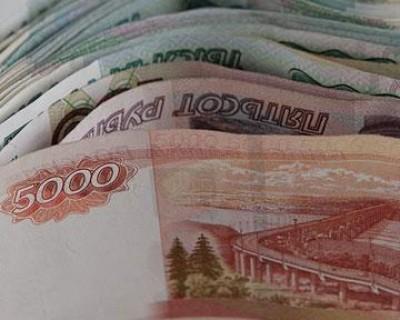 Россия не спешит давать Крыму хоть какие-то деньги