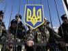 У Минобороны несколько вариантов действий с украинскими войсками в Крыму