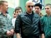 Названы самые популярные российские сериалы в июле