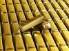 Золото стало дешеветь