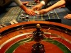 Создание комплекса казино в Крыму