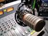 Крымские радиокомпании могут потерять частоты