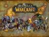 Крымчан стали банить в World of Warcraft, Starcraft и Diablo