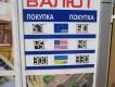 Курс валют в Симферополе 11 ноября 2014