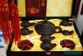Классический набор для чайной церемонии