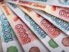 Крымчан ждут рубли с новым дизайном