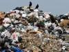 Заваленная мусором Феодосия расстроила Аксенова