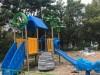 Скандальную программу благоустройства дворов Симферополя закончат в сентябре