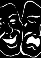 Театры Симферополя на этой неделе
